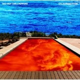 Californication (Audio CD)By Red Hot Chili Peppers
