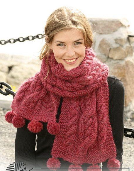 Вязание (шарфы, палантины)   Записи в рубрике Вязание (шарфы, палантины)…