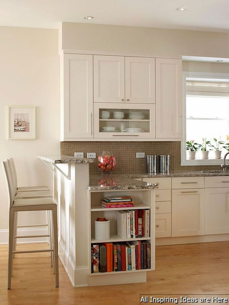 Kitchen Cabinets Virtual Design Tool Cabinets Kitchens