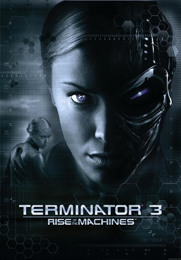terminator 3 online subtitrat 720p