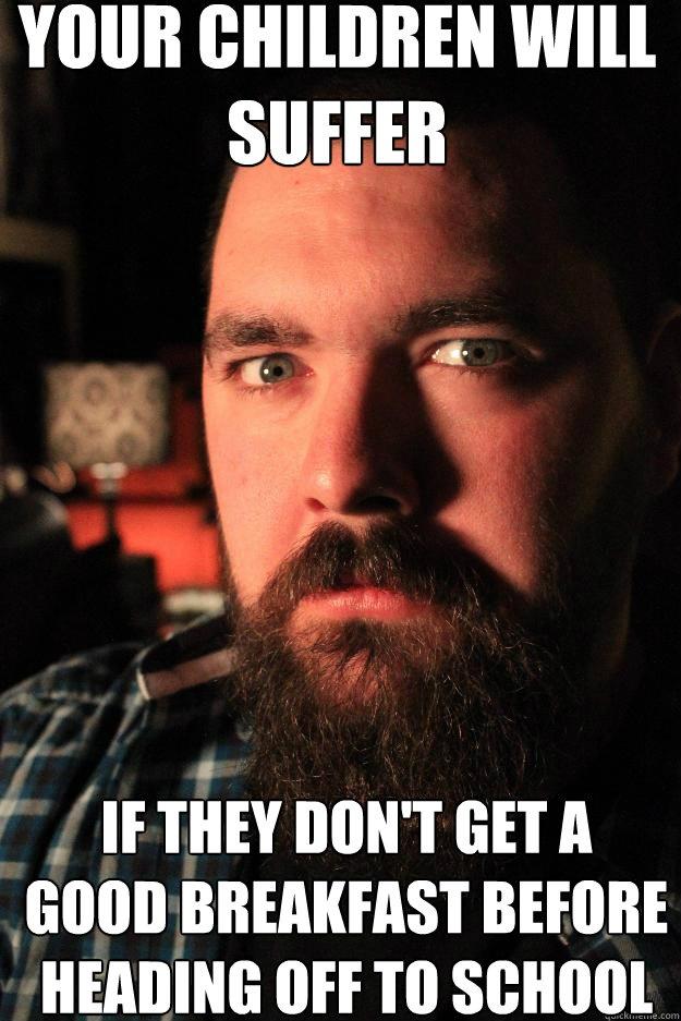 images about Dr  Heckle Mr  Hyde on Pinterest   Memes  Funny     Dating Site Murderer