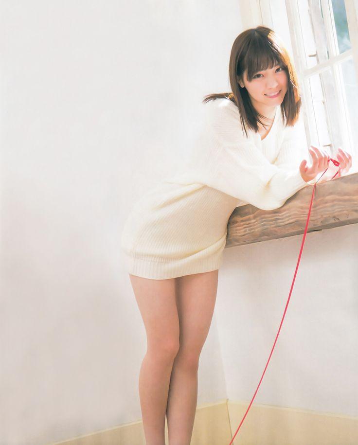 46wallpapers: Asuka Saito × Nanase Nishino ×... | 日々是遊楽也