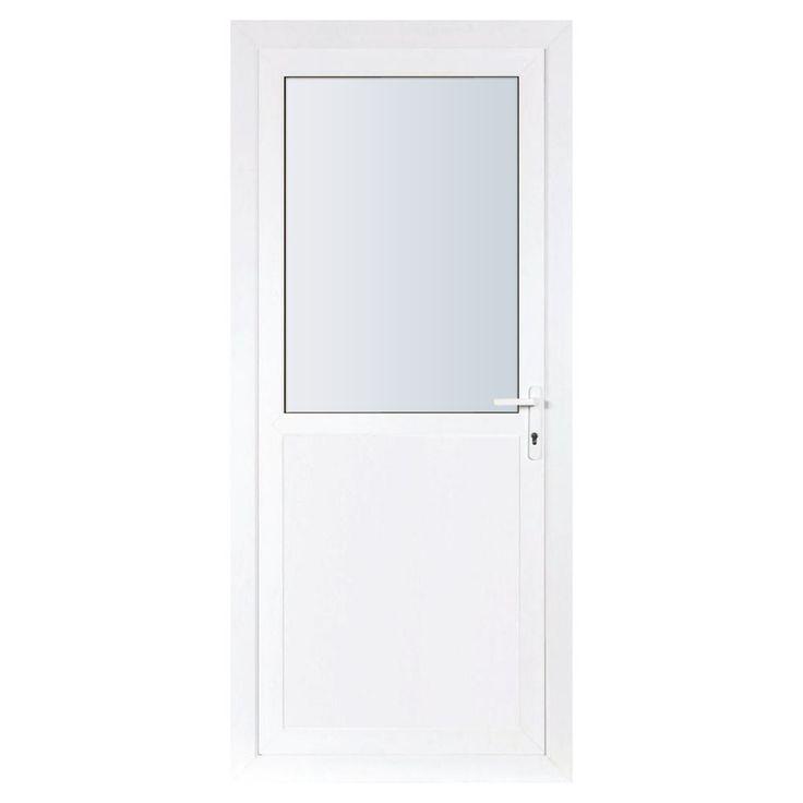 23 Best Doors Internal Images On Pinterest Internal Doors Indoor