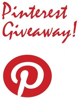 Free Amazon Giftcard for pinners only!!! (Participation Required. See Details) Check this one and get yours:  http://bit.ly/H8V8zy