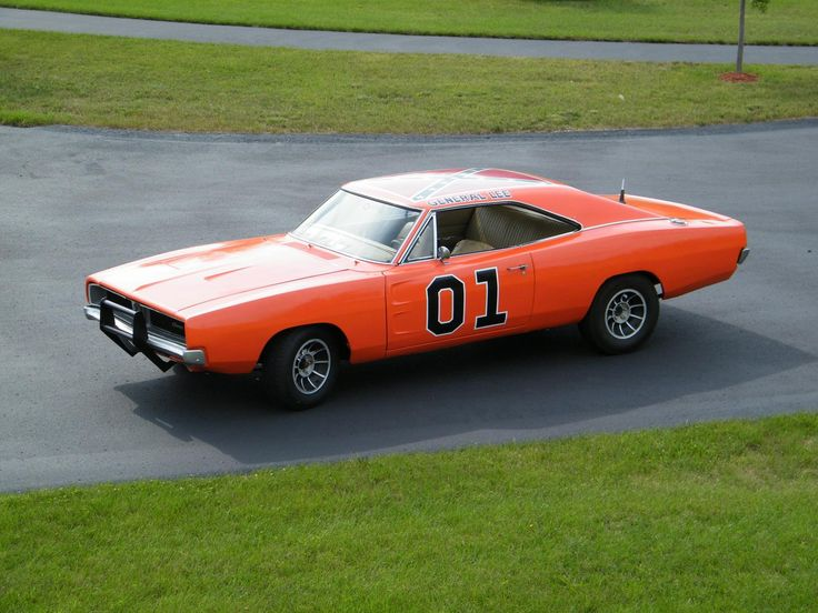69 charger dodge charger pinterest general lee. Black Bedroom Furniture Sets. Home Design Ideas