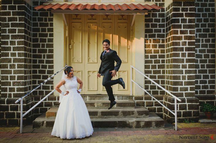 "💜Photo from Navdeep Soni Photography ""Portfolio"" album  #weddingnet #wedding #india #indian #indianwedding #weddingdresses #ceremony #realwedding #weddingoutfits #outfits #bride #groom #photoshoot #photoset #hindu #photographer #photography #inspiration #gorgeous #fabulous #beautiful #magnificient #love #europeanwedding #сristianwedding"