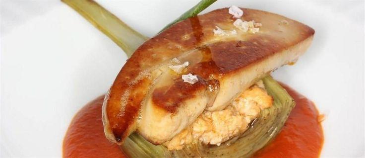 'El Callejón' (Albacete): restaurante típico manchego, con ambiente taurino y especial atención a los celiacos.