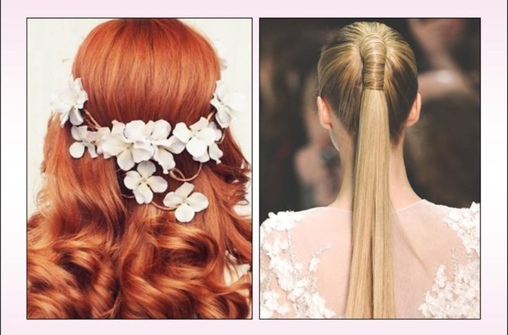 Try Euro So.Cap. Hair extensions to get this look !   http://www.eurosocap-usa.com/