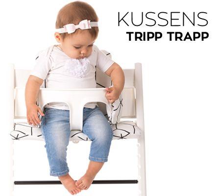 Stokke TrippTrapp stoelverkleiner♥ | UKJE.nl