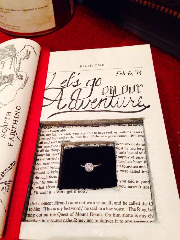 72 Best Book Proposals Images On Pinterest Proposals Wedding