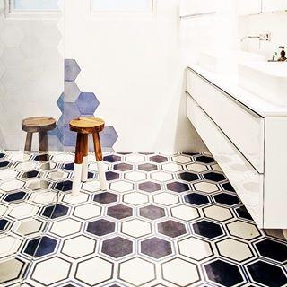 272 best cl tile collections images on pinterest cement tiles 7183700fc2b00a62f457e56bac73d9c7 bathroom floor tiles crosswordg solutioingenieria Image collections