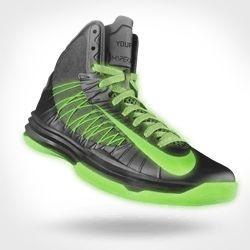 size 40 3e34f fe3df ... nike hyperdunk 2012 sport pack premium mens basketball shoes . ...