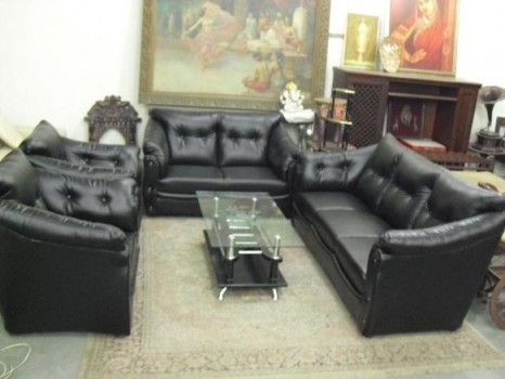 Quality Second Hand Furniture 208 best second hand home furniture images on pinterest | double