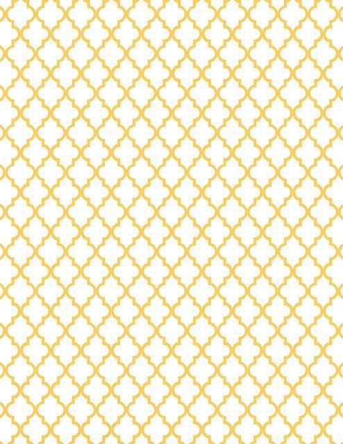 Scrapbook Paper - Tons (1000+) of pattern pins at http://pinterest.com/elodiechardon/graphic-patterns/