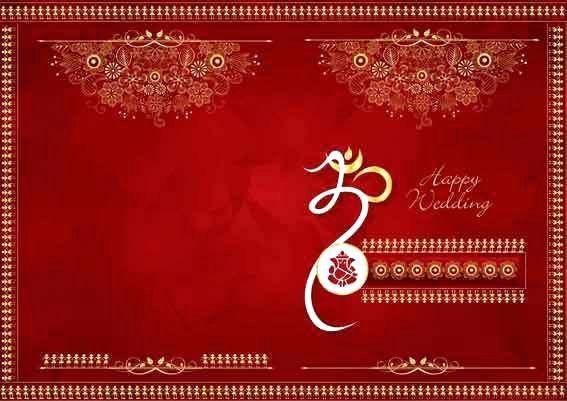 Hindu Wedding Invitation Template Fresh Hindu Wedding Ppt Templates Free Download In 2020 Hindu Wedding Invitations Hindu Wedding Invitation Cards Hindu Wedding Cards
