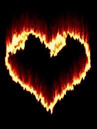 Resultado de imagem para imagenes gif de corazones con movimiento