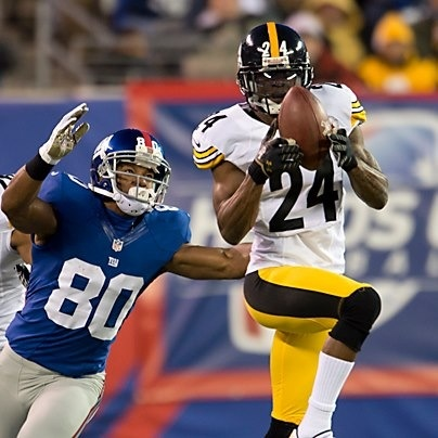 ... Ben Best 25+ Ike taylor ideas on Pinterest Pittsburgh steelers ... f3ad7a5c0