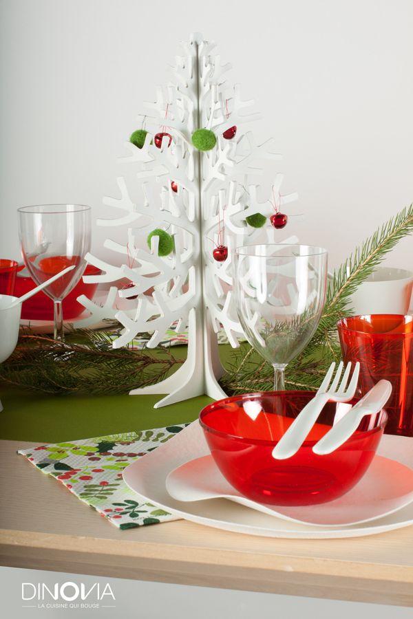 Les 114 meilleures images du tableau ♥ Noël ♥ sur Pinterest ...