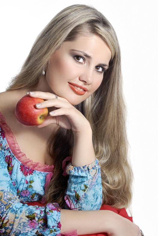 Femmes russes html http www