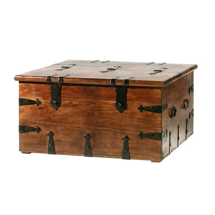 Coffee Box Hope Chest  Dark Walnut. 198 best Chest Designs           images on Pinterest