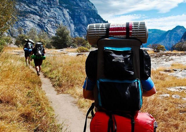 5 consejos para viajar de mochilero en Colombia