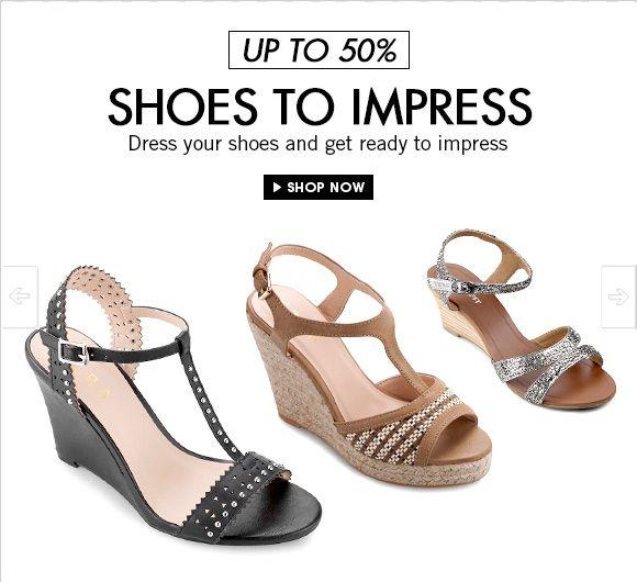 Displaying 050214_shoes-to-impress_carousel.jpg