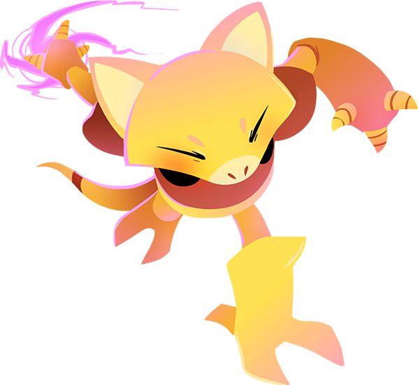 how to catch an abra pokemon sun