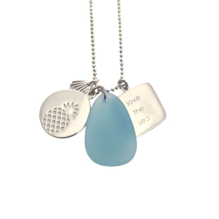 inmotion-essentials-seaglass-necklace-the-pine-silver