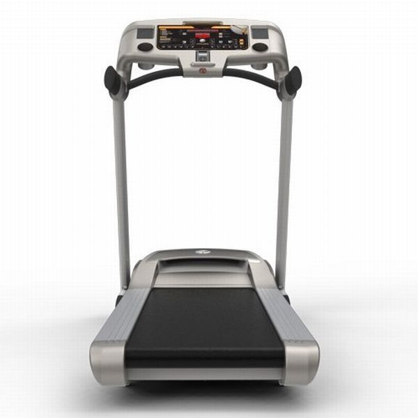 Six best treadmills to keep you fit and healthy