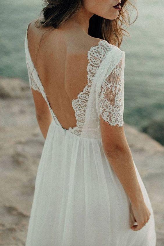 Bridal | Wedding Dress