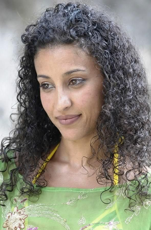 Eritrea Girls Eritrea Pinterest Girls Pictures And