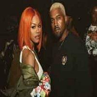 Kanye West Bed Yeezy Season 5 Song Free Download Track Information: Name: Kanye West Bed Yeezy Season 5 Singer: Kanye West, The-Dream Genres: Soundtrack, Music. [...]