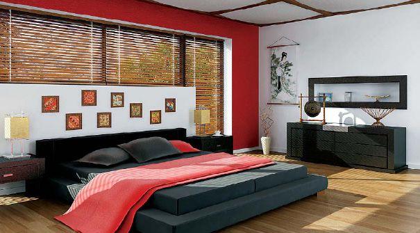 Godrej Properties is residential Villas project development by Godrej Constructions offers luxury villas in Sector 27 greater Noida.