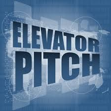 Best The Elevator Pitch Images On   Elevator Pitch