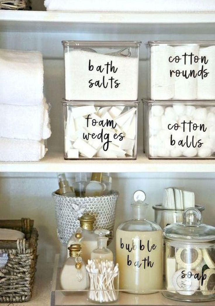 Adorable 40 Space Saving Storage and Oragnization for Small Kitchens Ideas Remodel https://roomadness.com/2017/11/25/40-space-saving-storage-oragnization-ideas-small-kitchens-redesign/