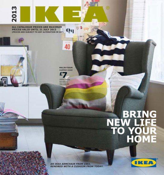 Ikea2013