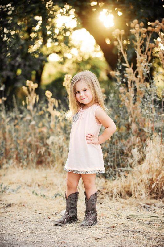 Too cute.. Now that we are moving to Montana this is a must for Kennedy when she is older