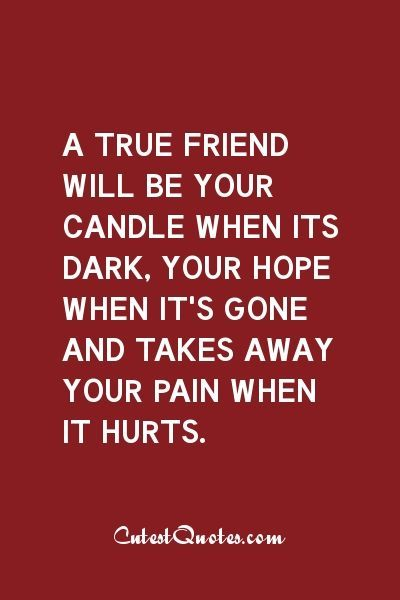 Ex Friends Quotes And Sayings Best 25+ Ex Friend Quo...