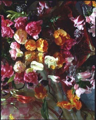 Margriet Smulders | Galerie Dom'arte