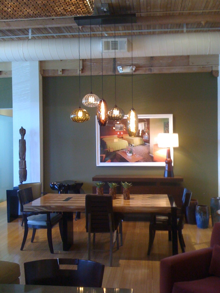 11 Best Loft Lighting Images On Pinterest Home Ideas