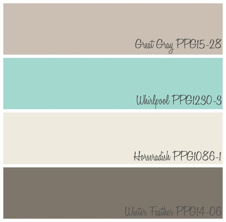 modern farmhouse kitchen color palette from voiceofcolorcom fynes designs updated her traditional kitchen