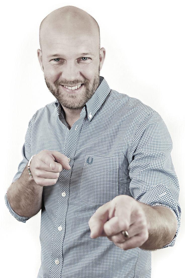 Henrik Angervall #seodesign #seo #sokmotoroptimering #webbutveckling #goteborg www.seodesign.se