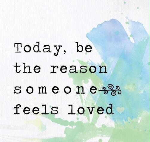 Love Others Quotes 13 Quotes About Loving Others | Quotes | Love Quotes, Quotes  Love Others Quotes
