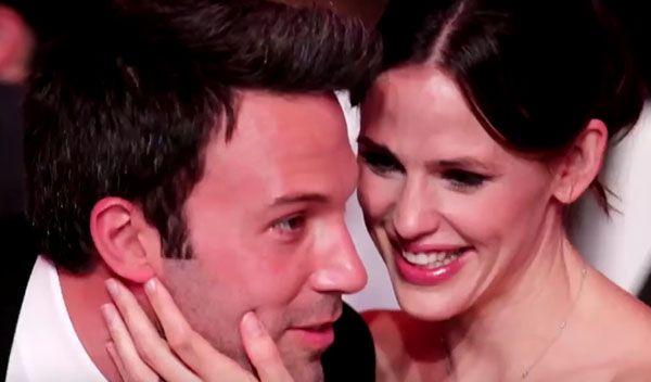 Ben Affleck Jennifer Garner News: Couple Getting Back Together? - http://www.morningledger.com/ben-affleck-jennifer-garner-news-couple-getting-back-together/1361086/