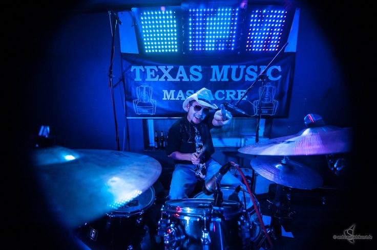 https://flic.kr/p/DSr4UN | Texas Music Massacre - Country Anarchy | Texas Music Massacre - Country Anarchy Record Release Party.. - Live on stage:. - The Baltic Sea Project. - Braunschweig Pension. - Texas Music Massacre..Alte Veluxhalle Bad Lausick near Texas near Leipzig