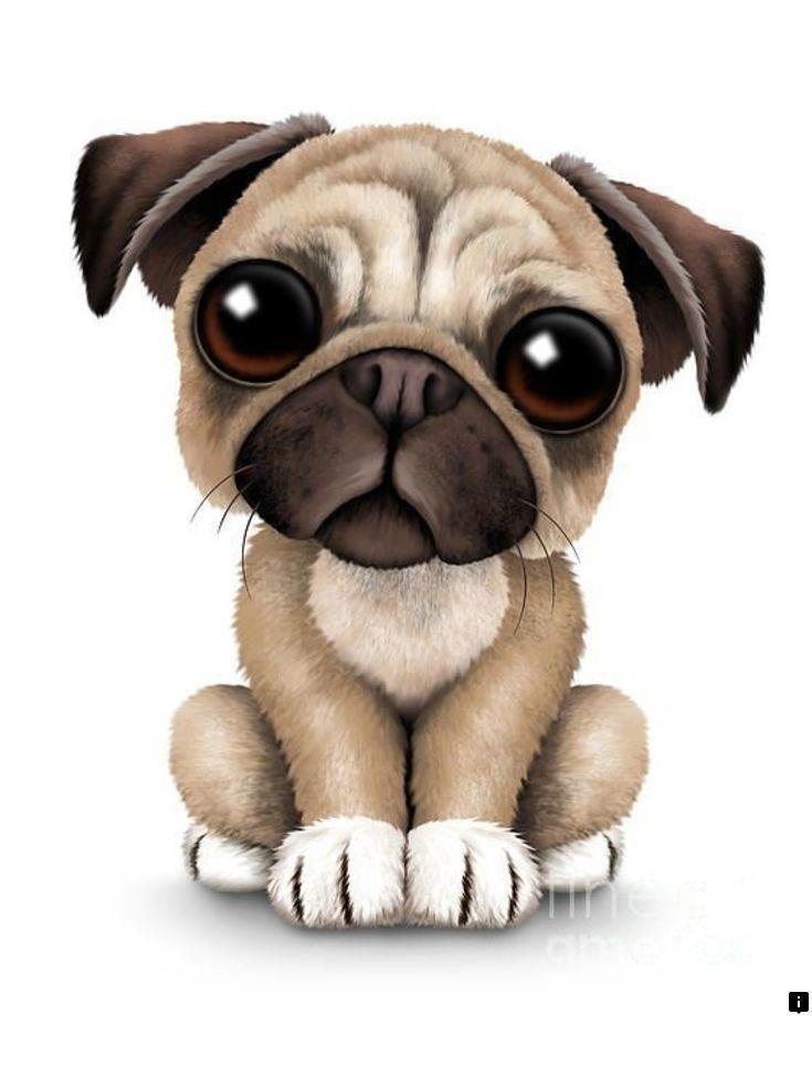 Смешные собаки картинки для срисовки, вере открытка