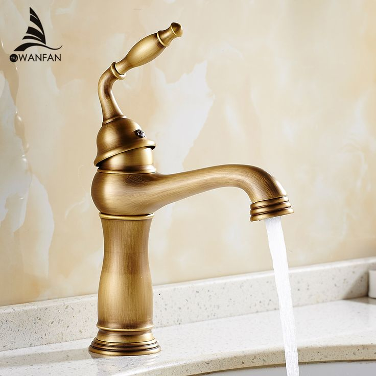 guide buying remarkable antique brushed bathroom faucet with faucets brass
