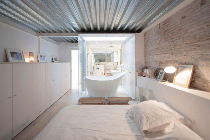 Van oude zuivelfabriek naar fantastisch woonhuis - Roomed | roomed.nl