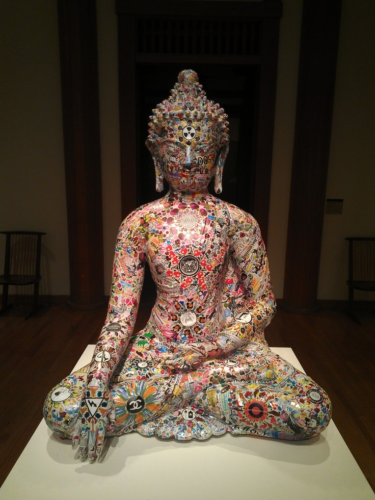 Point out the mistake but also offer a solution. If you pose a problem, and do not give a solution, then it is only half done. If you cannot find an immediate solution, then work on finding a remedy together.    Photo: Buddha, The Museum of Fine Arts, Boston: Photo