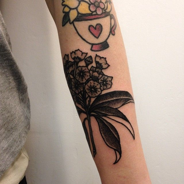 74 best ink images on ideas ink and